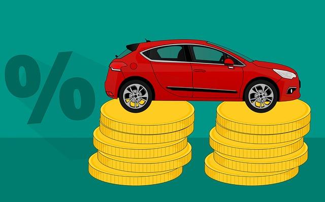 billig bilforsikring under 25